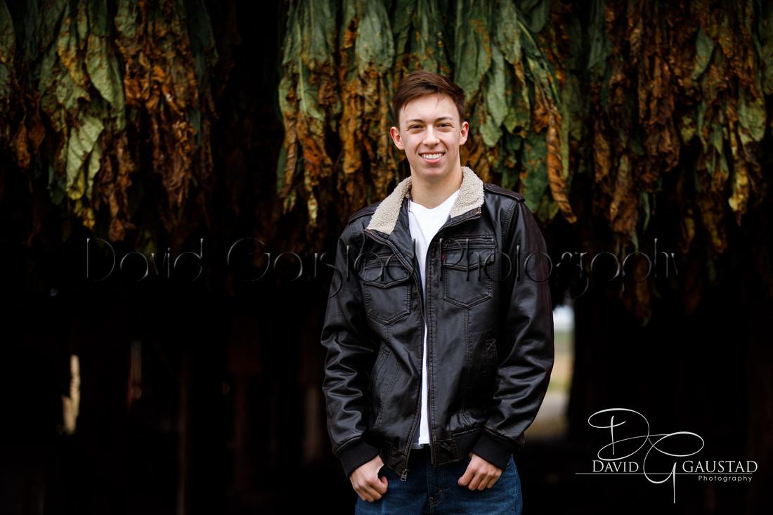 Senior Pictures DeForest,    Sun Prairie, Madison, Waunakee, Middleton, Lodi, Verona, Oregon