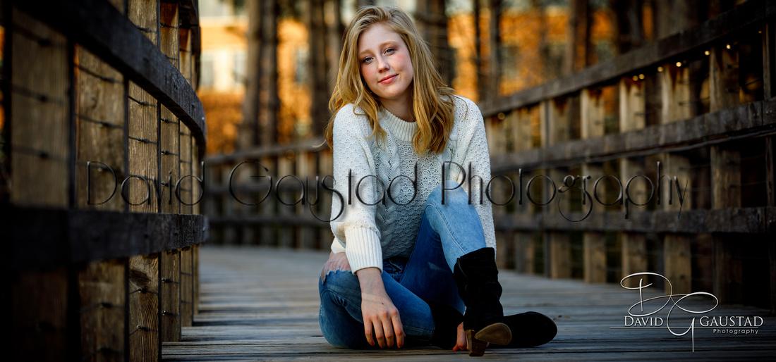 Senior Pictures DeForest, Madison, Waunakee, Sun Prairie, Middleton, Lodi, Verona
