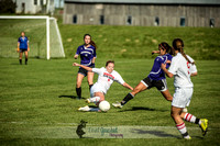 Pictures of UW-Madison Women's Club Soccer