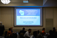 Wisconsin Collaborative for Healthcare Quality - 2016 Statewide Value Event