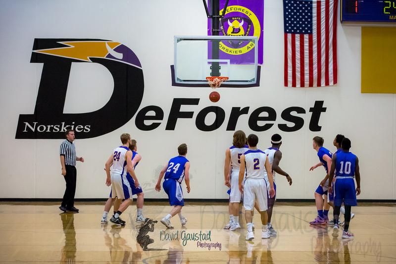 Deforest Boys Basketball BQ4A1855-2