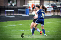 DeForest girls soccer 4K2A3611